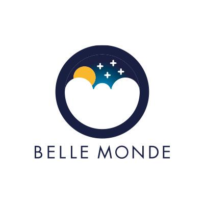 ベルモンドの買取専門サイトがリニューアルいたしました。
